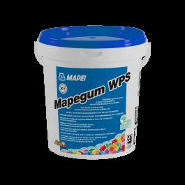 Mapei Mapegum WPS ár