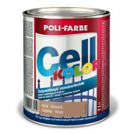cell kolor