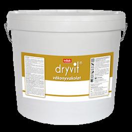 Trilak Dryvit