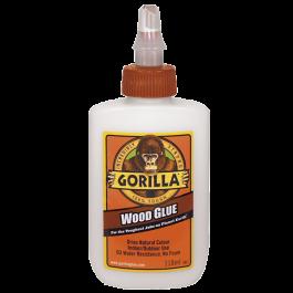 gorilla faragasztó