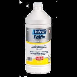 Héra Falfix