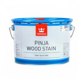 Tikkurila Pinja Wood