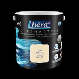 Héra Clean
