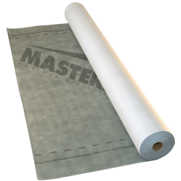 mastermax eco