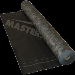 mastermax pro