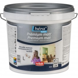 Héra Kolor Prémium