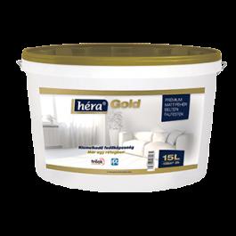 Héra Gold