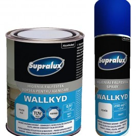 Wallkyd