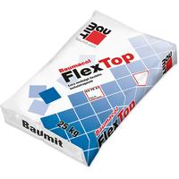 Baumit Flex top ár