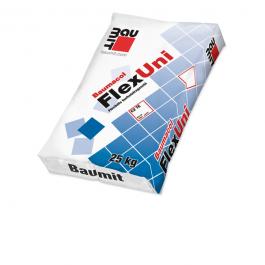 Baumit Flex uni ár