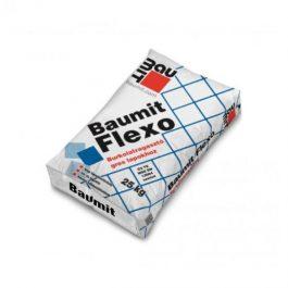 Baumit Flexo ár