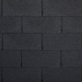 zsindely fekete téglány
