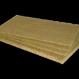Knauf homlokzati kőzetgyapot ár