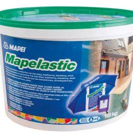 Mapei Mapelastic Vízszigetelés ár