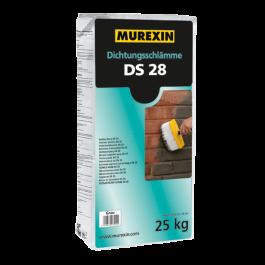 Murexin DS 28 ár