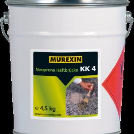 Murexin KK4 alapozó ár