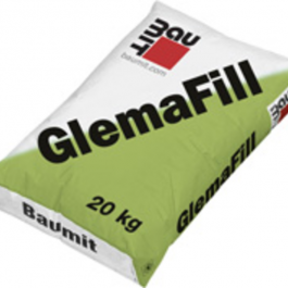 Baumit Glema Fill