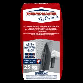 thermomaster fix prémium