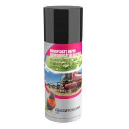 korroziógátló spray