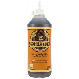 gorilla ragasztó