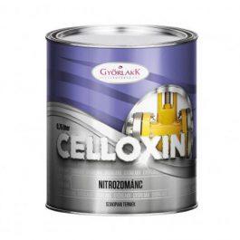 celloxin